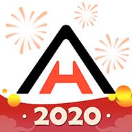 全历史app官方版2.0.1最新版