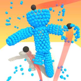 原子布娃娃解压游戏1.0安卓最新版