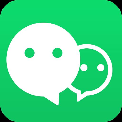 多开分身大师2021最新版7.5.3 手机版