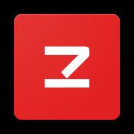 ZAKER新闻客户端app去广告版8.7.8.
