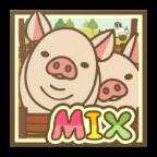 养猪场MIX手游6.7安卓中文版
