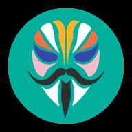 面具Magisk神器专业版app23.0 最新版