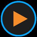 种子磁力播放器兼容Android11版1.3.8.1 无广告最新版