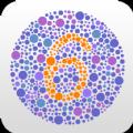 色盲色弱检测App
