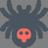 久久蜘蛛池免费破解版下载1.0最新版
