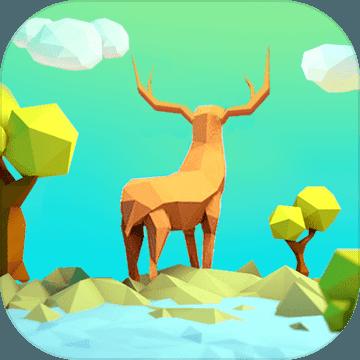沙盒绿洲游戏1.1.1安卓最新版