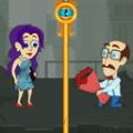 抖音救救爱情小游戏2.0安卓正式版
