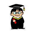 人教版二年级上数学课课练word电子版高清全彩版