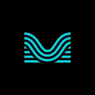 Moises安卓最新版1.1.2 免费版