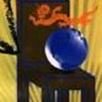 千年悖论:解读历史的另一种方式PDF电子书