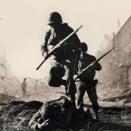 第二次世界大战战史大全PDF扫描版