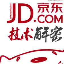 京东技术解密pdf下载