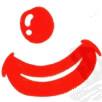 快乐致富-获得财富与快乐的7个策略电子书