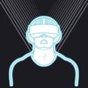 VR虚拟现实:重构用户体验与商业新生态电子书