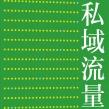 私域流量pdf电子书下载