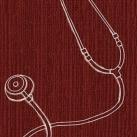 疾病的模样:京虎子医学科普笔记电子书