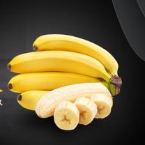 简约水果产品促销策划PPT模板