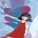 陪孩子走过小学六年pdf电子书