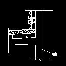钢结构节点总汇图纸