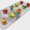非药而愈:一场席卷全球的餐桌革命PDF