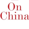 论中国(OnChina)PDF电子书