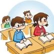 幼儿教育学pdf电子书下载
