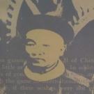 中国早期工业化pdf免费下载