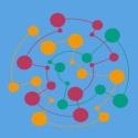 供应链管理:高成本、高库存、重资产的解决方案电子书下载