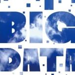 大数据时代:生活、工作与思维的大变革pdf下载