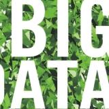 决战大数据:大数据的关键思考PDF