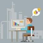 企业经营数据分析pdf