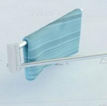 毛巾架3D模型