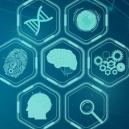 预防新型冠状病毒psd公益海报设计