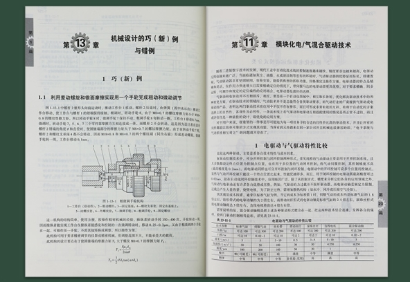 机械设计手册第六版PDF截图1