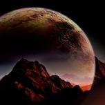 地球悬疑未解之谜PDF电子书