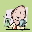 赚取大利润的16个忠告PDF