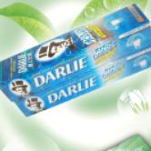 三款牙膏图片psd素材