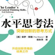 水平思考法pdf