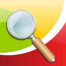 CAD迷你看图手机版8.0.2 官方最新版
