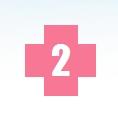 医生护士个人简历PPT模板下载