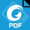 福昕PDF阅读器安卓版8.32.1112 官方版