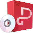 金山PDF阅读器电脑版10.1.0.6727 官方最新版