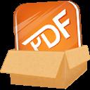 极速pdf阅读器电脑版3.0.0.2006 官方版