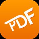 极速PDF阅读器手机版1.5.2.9  官网版
