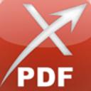 海海pdf阅读器下载