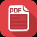 PDF阅读器2.9.5 绿色版