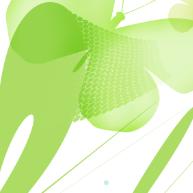蝴蝶元素创意春天PSD分层素材