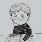 阅读力:未来小公民的阅读培养计划