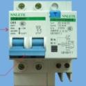 全彩图解电工技术与技能PDF电子书下载