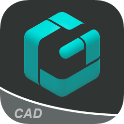 CAD看图王软件3.8.4 官方版